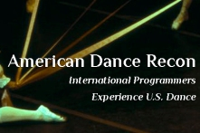 American Dance Recon
