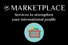marketplace2