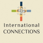 IntlConnections