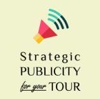 Strategic Publicity