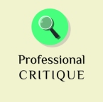 Professional Critique