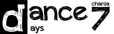 dancedayschania