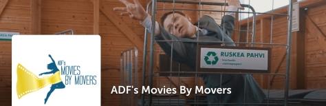 ADFmovers.jpg