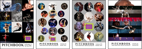 Pitchbook1-4