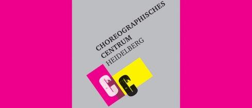 Heidelberg-Choreographic-Center