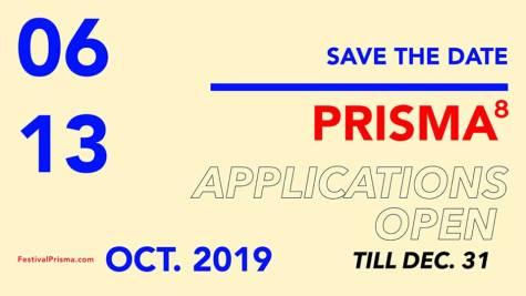 Open-Call-Prisma-2019