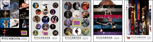 Pitchbook1-5