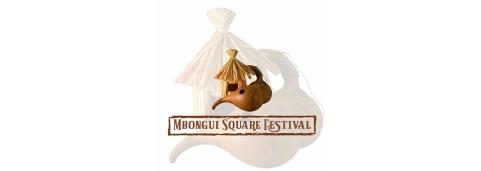 mbongui
