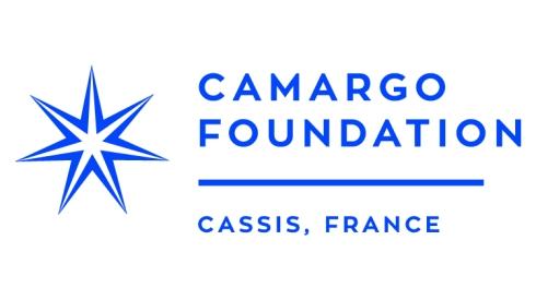 2988-fondation-camargo-regtangular