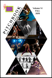 Pitchbook Cover2