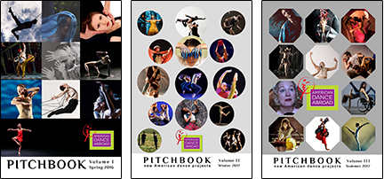 Pitchbook1-3