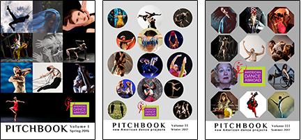 Pitchbook1-3