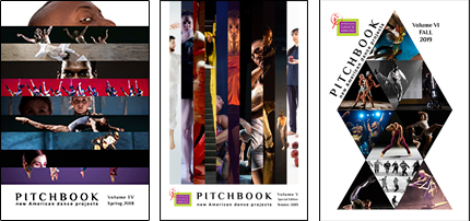 Pitchbook4-6