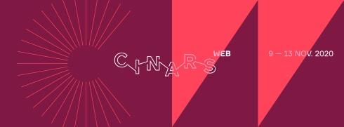 cinars web-best version