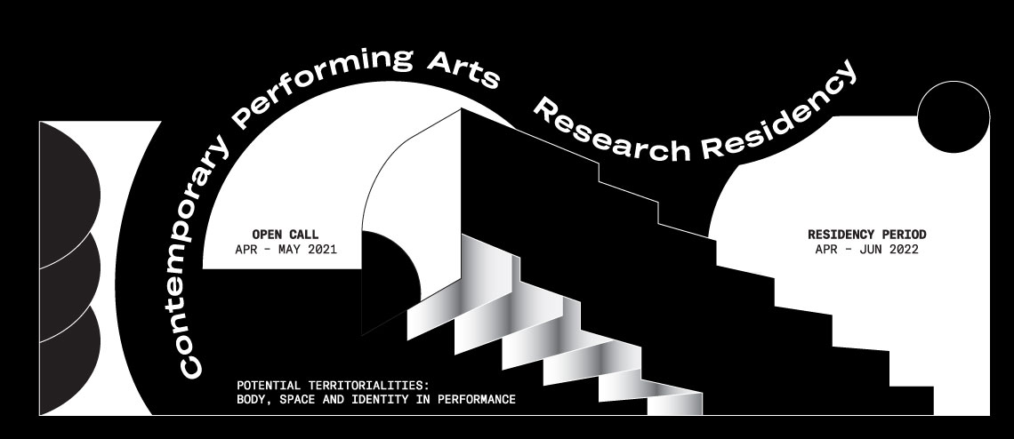 contemporary-performing-arts-research-residency-banner-01