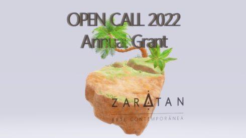Open-Call-2022-Annual-Grant-Residency-Program-ZARATAN-AIR